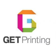 Печать на курьерских пакетах как способ брендинга