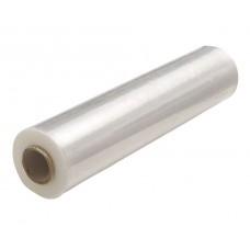Стрейч пленка прозрач.: 1,5 кг | 0,2 кг - втулка